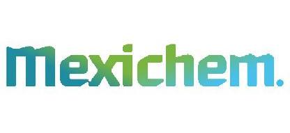 Mexichem